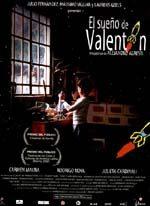 El sueño de Valentín