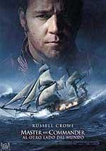 Batalla naval con mejillones