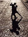 El último tango de Rodolfo